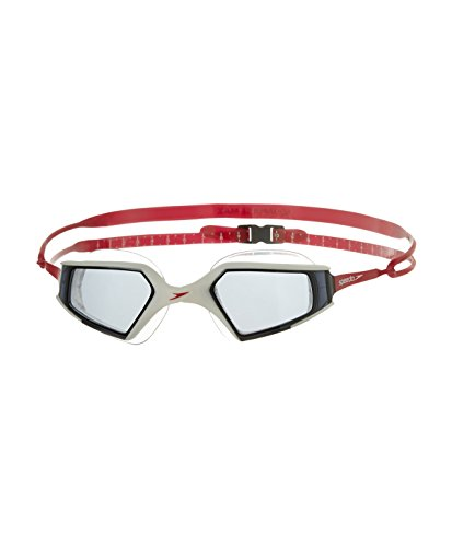 SPEEDO Aquapulse Max Goggles, - For Men Branded Goggles