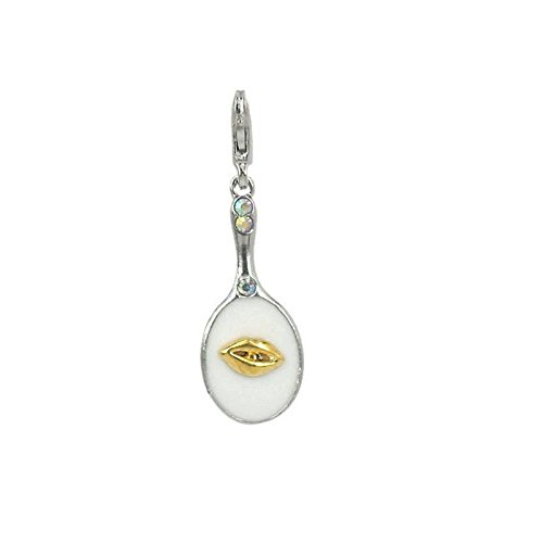 Charm miroir de la marque Charming Charms