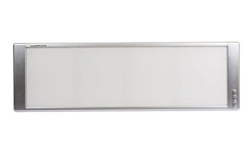 LED X-Ray Film Viewbox, 4-Bank (14