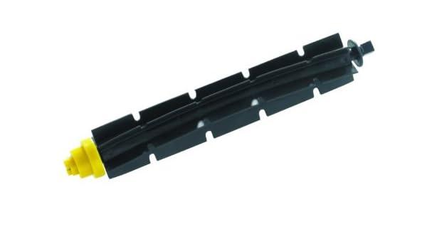 Escobilla Flexible para aspirador iRobot Roomba Serie 700 Roomba ...