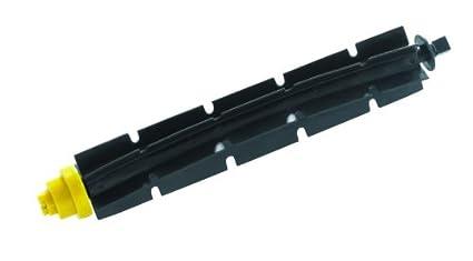 Cepillo Flexible Compatible Roomba serie 600, 610, 620, 625, 630, 650