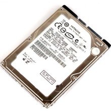 hitachi-travelstar-5k250-250gb-sata-150-5400rpm-8mb-25-hard-drive