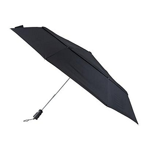 Totes Double canopy umbrella Canopy