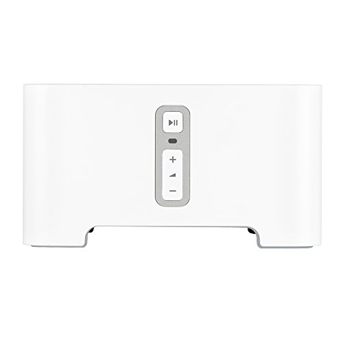 -[ SONOS CONNECT Smart Wireless Stereo Adaptor  ]-