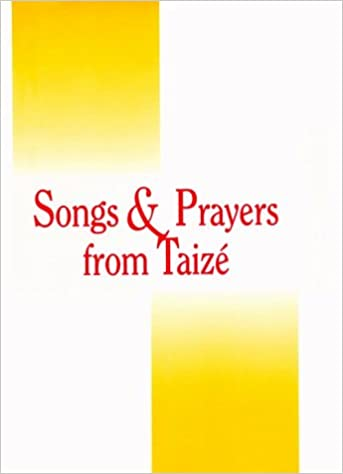 taize wait for the lord pdf free