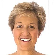 Susan R. Cushing