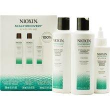 Nioxin: Scalp RecoveryKit, 1 kit