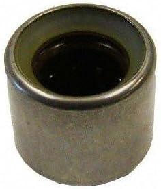 SKF F212285 Cylindrical Roller Bearings