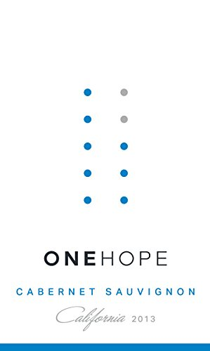 ONEHOPE-California-Cabernet-Sauvignon-750-mL-Wine