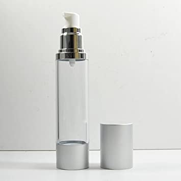 10 x botellas de maquillaje osteoclastia bomba de luz roja ...
