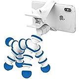 Premier Unicorn Multi-Flex Smartphone Grip Mount