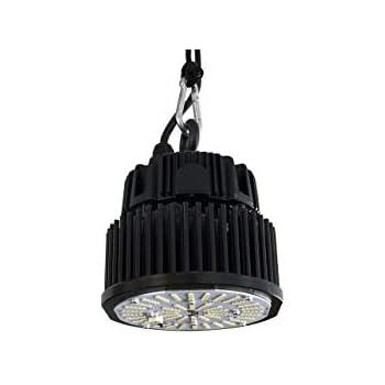 Amazon com : Rapid LED 75W CREE CXB3590 COB LED Grow Light