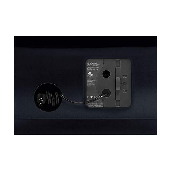 Intex-Dura-Beam-Standard-Series-Pillow-Rest-Raised-Airbed-wBuilt-in-Pillow-Internal-Electric-Pump-3