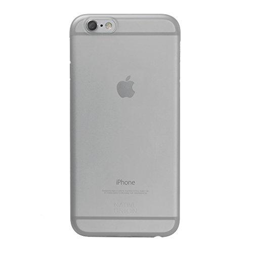 Native Union CLIC Case iPhone