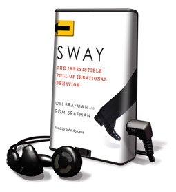 Sway - on Playaway