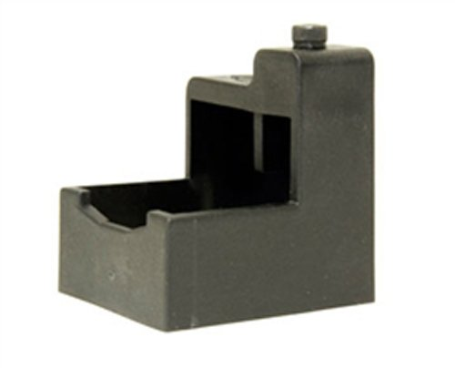 ProMag Archangel Ruger 10/22 Magazine Loader, Black