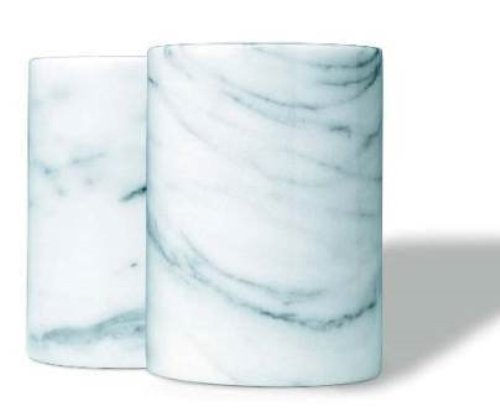 Franmara FR 9212 Marble Champagne 7 125 Inch product image