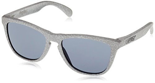 Oakley The High Grade Collection Sunglasses, Frogskins - Shade Oakley