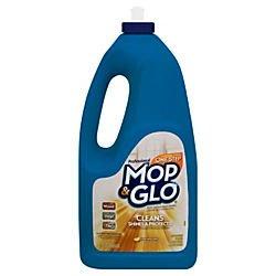 mop-glo-74297-64-oz-fresh-citrus-triple-action-floor-cleaner