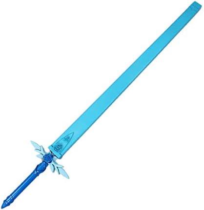 【ラベンダー】 ユージオ 青薔薇の剣 コスプレ道具 武器