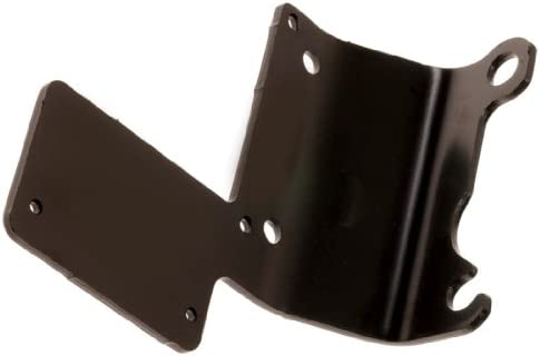ACDelco 10457979 GM Original Equipment Ignition Coil Mounting Bracket