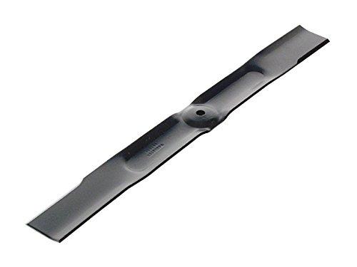 Raioparts 022, 155 - Cuchilla para cortacésped (500 mm): Amazon.es ...