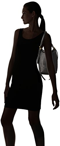 Shoulder Black Convertible Blaze HOBO Supersoft Bag qPtZS