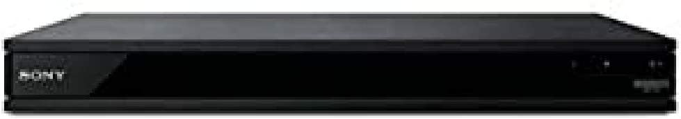 Sony - Reproductor Universal Sony Ubp-X1100Es 4K Ultra HD