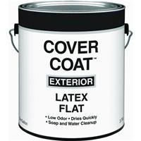 valspar-44-555-gl-0440000555007-cover-coat-contractor-grade-latex-flat-exterior-house-paint