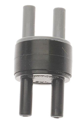 ACDelco 214-2035 Professional Vacuum Delay Valve -