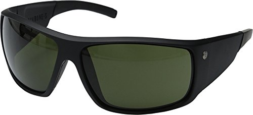 electric-unisex-backbone-s-sunglasses-matte-black-melanin-grey-one-size