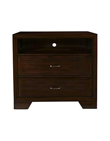 412293291b25 Chests of Drawers. Featured deals. Save on New Classic