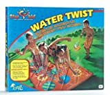 Splash Tangle, Water Twister