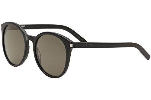 Yves Saint Laurent CLASSIC 6 Sunglasses Color - Ysl Men Sunglasses