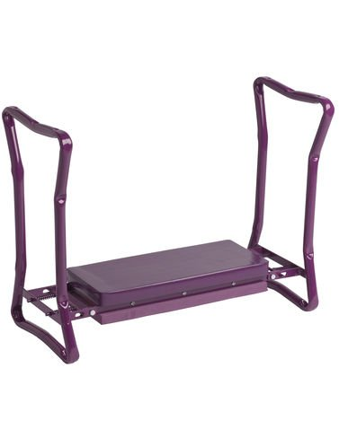 Gardener's Supply Co. Standard Garden Kneeler