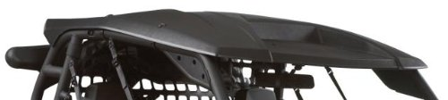 Can-Am Commander and Maverick Sport Roof 715001679