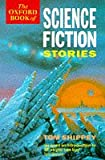 img - for The Oxford Book of Science Fiction Stories book / textbook / text book