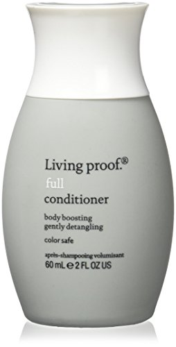 Living Proof Full Conditioner, Travel, 2 Ounce