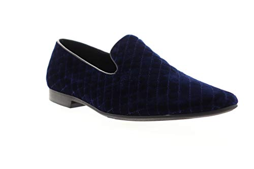 10 Best Giorgio Brutini Men S Dress Shoes