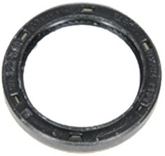 ACDelco 296-21 GM Original Equipment Crankshaft Front Oil Seal