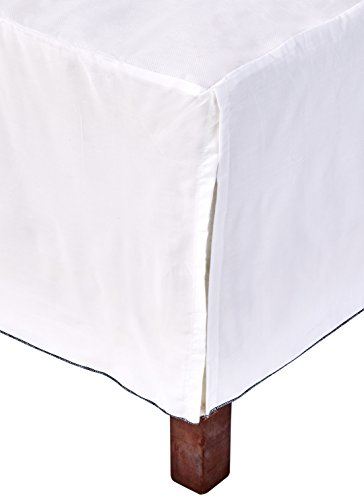 Oliver Owen Ounce Skirt Off white product image