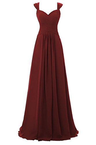 evening dresses in san antonio - 2