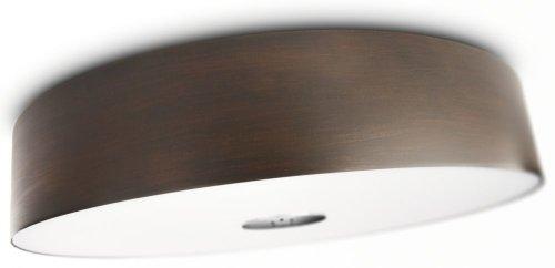 Laminate Floor Lights Led - 3