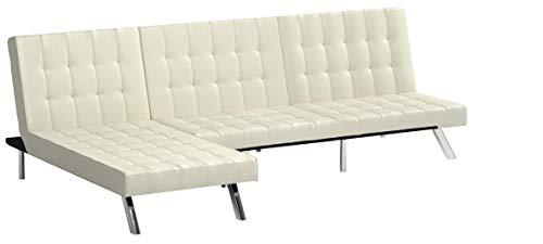 Buy modern sofas