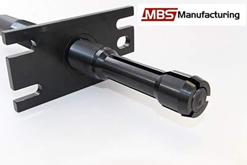 Mbs tools the best amazon price in savemoney