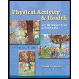 Download Physical Activity & Health (3rd, 11) by Kotecki, Jerome E [Paperback (2010)] pdf epub