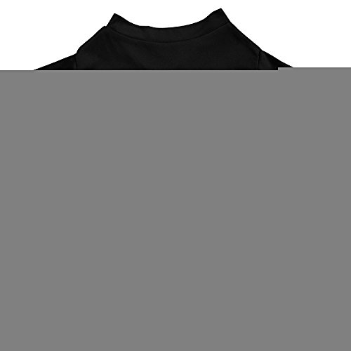 TAYC  (Crimson Tide Mascot Costume)