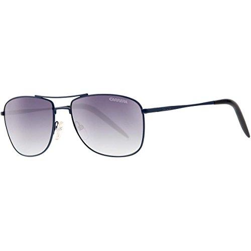 Carrera Sunglasses 9909 Bleu