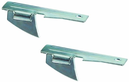Camco 51041 Can Opener Pack of 2