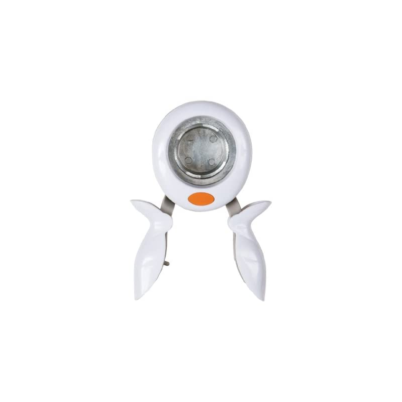Fiskars 174240-1001 Large Circle Squeeze